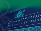 Government shelves New Zealand media regulation review
