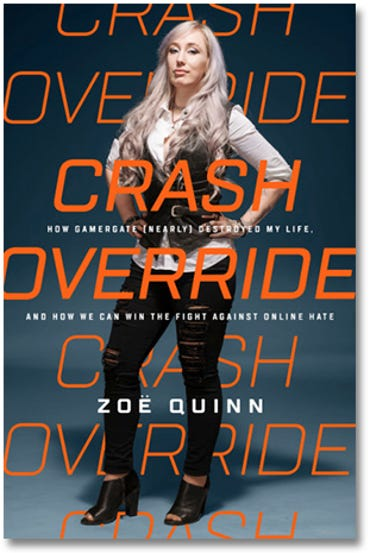 crash-override-book-main.jpg