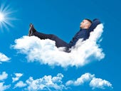 Here's how the public cloud can reduce the stress and expense of your on-premises IT