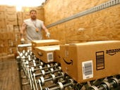 Couple charged with swindling Amazon out of $1.2M in electronics