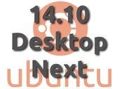 ubuntu-next-thumb