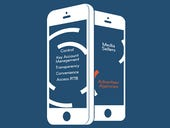 LiquidM raises $5 million for mobile ad management