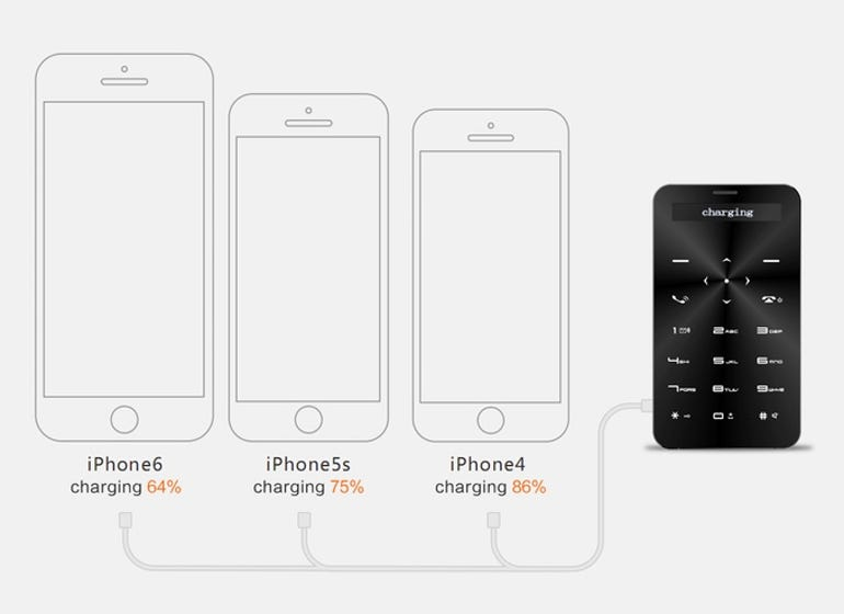 janus-one-charging.jpg