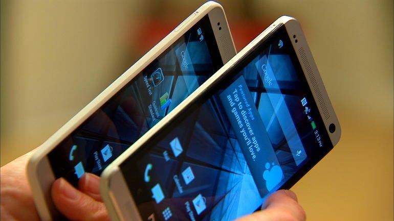 NBT_3_smartphones3