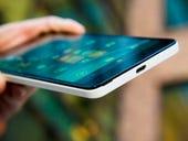 Windows Phone: Microsoft reveals secrets of flagship smartphone it killed off