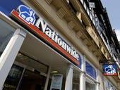 Nationwide customers hit by double-debit glitch