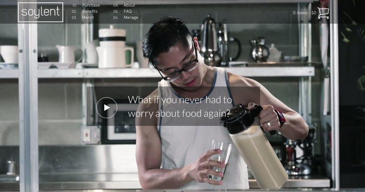 soylent-homepage-screenshot.png