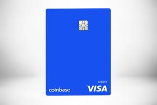 best-crypto-card-coinbase.jpg