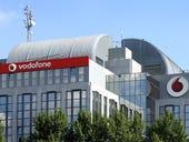 Vodafone unwraps anti-snooping app for businesses
