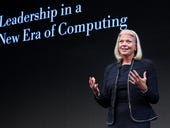 Cloud computing and AI: Can IBM finally catch the wave this time around?