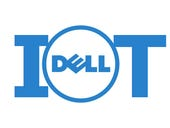 Analytically speaking, Dell delves into the Internet of Things