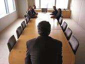 Australian IT sector sees skills glut