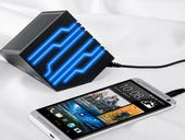 2014 Holiday gift guide: iPad, tablet accessories