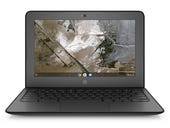 HP adds AMD-powered Chromebooks to its education line-up