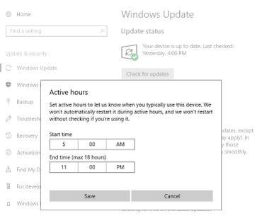 new-active-hours-settings.jpg