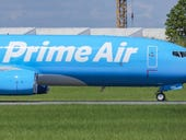 Pushed by hectic demand, Amazon reinforces its logistics network with 12 Boeing planes