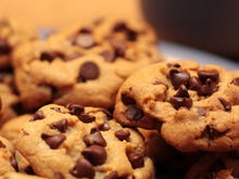 Google's anonymous ad tracker AdID 'could replace third-party cookies'