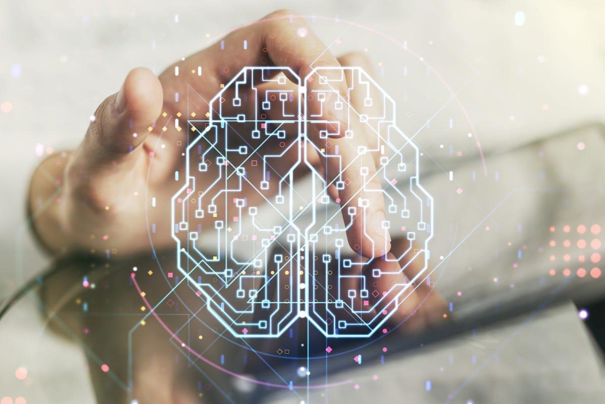 computer-human-interaction-shutterstock-1854504025.jpg