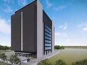 Equinix plans fifth Singapore data centre as cloud demand climbs