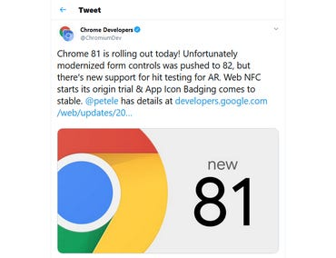 chrome81-tweet.png