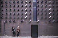 Cyber security 101: Protect your privacy from hackers, spies, and the government