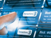 Bitcoin miners earn over 50% total revenue mining 2GB block on the blockchain