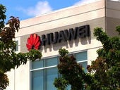 Huawei is unable to cope with large European mergers: report