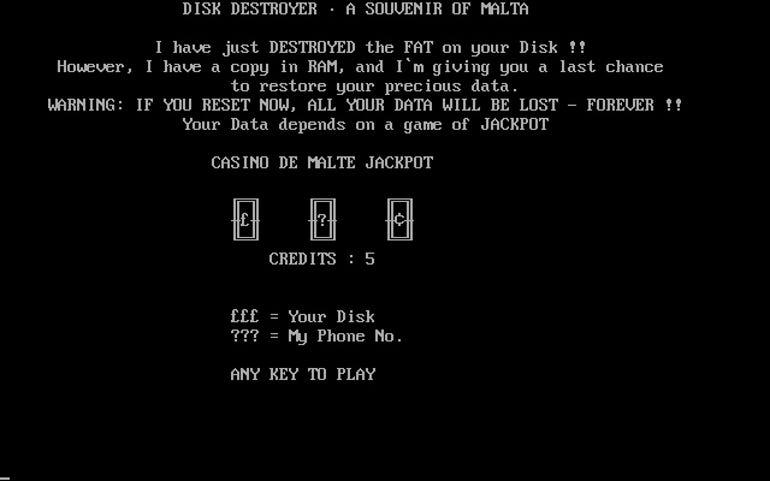 casino-disk-destroyer-internet-archive.jpg