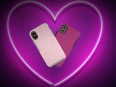 Valentine's Day gifts: Tech for lovers and friends