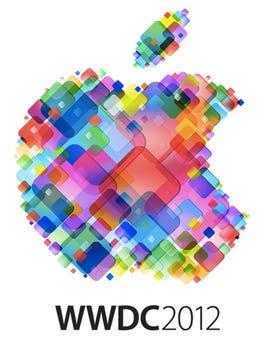WWDC 2012 and my iOS 6 Wishlist - Jason O'Grady