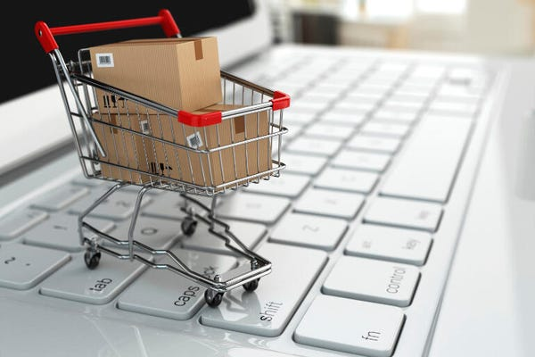 Google Cloud helps retailers compete against Amazon with a new search tool