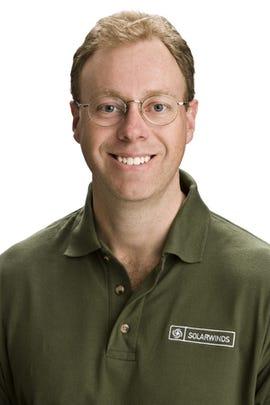 Doug Hibberd