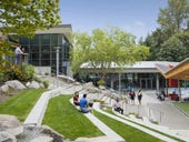 Microsoft pushes back 'full' Redmond campus reopening to September 7