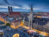 Linux champion Munich will switch to Windows 10 in €50m rollout