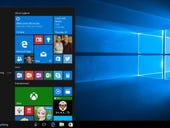 Reluctant to drop Windows 7? This is why you should upgrade