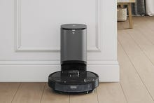 The best robot vacuums 2021