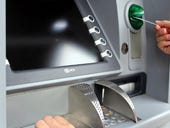 New data security rules instituted for US payment processing system
