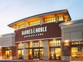 Barnes & Noble looks to boost sales with revamped website