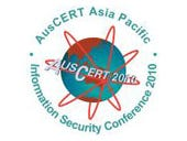 Tune into ZDNet for AusCERT 2010