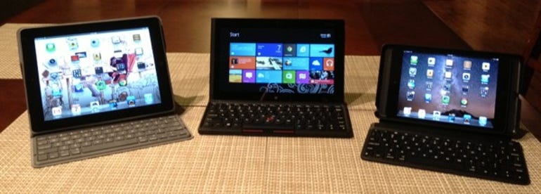 tablets-with-keyboards-600-600x215