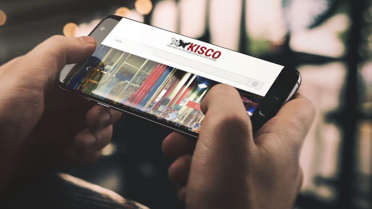 kisco-promo-phone.png
