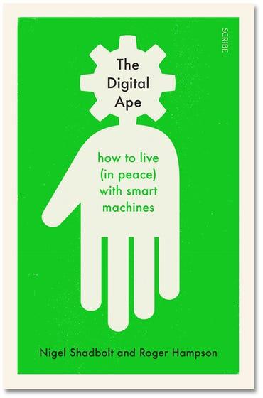 xmas-books-the-digital-ape-main.png