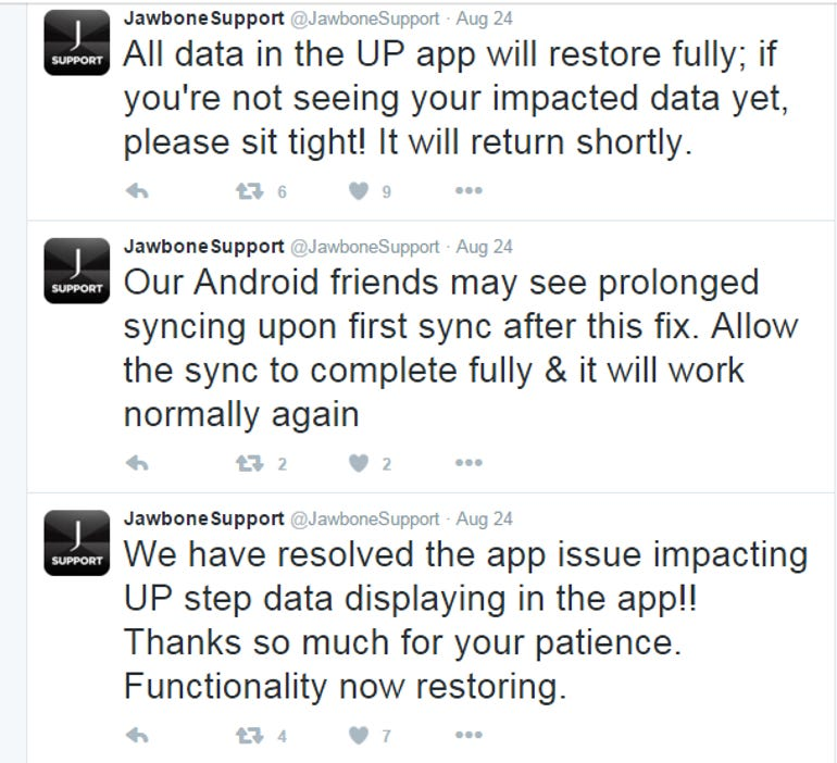 jawbone-support-tweets.png