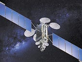 NewSat falls into administration