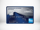Best store credit card 2021: Top cards for SMBs