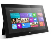 Microsoft and key retailers chop Surface RT prices by $150