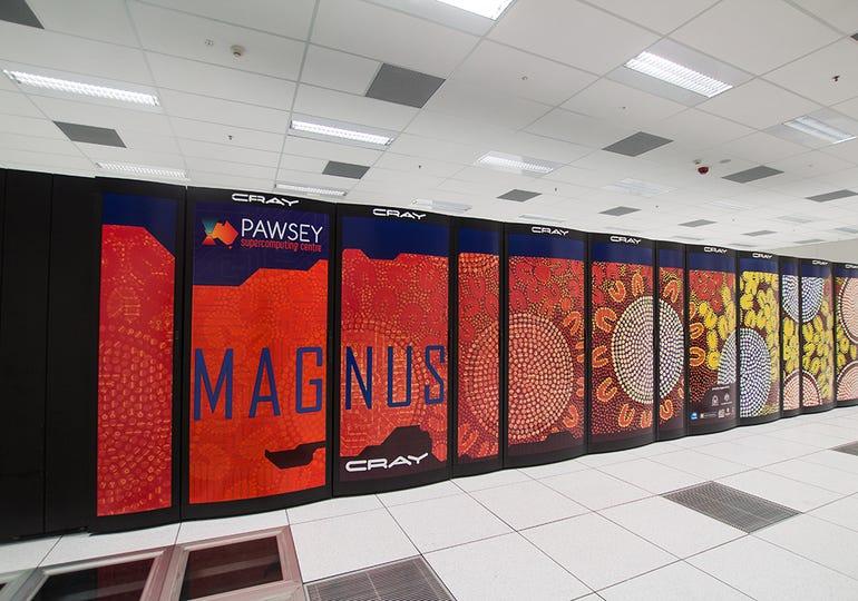 magnus-supercomputer.png