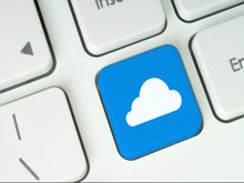 Cloud security: Think you're blocking staff access to certain sites? Think again