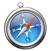 Apple monster update fixes iPhone, Safari, Mac OS X flaws