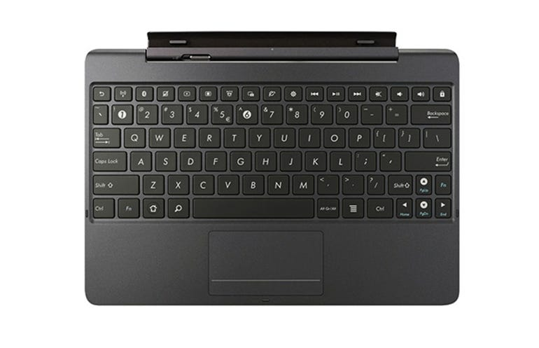 asus-tp701t-keyboard